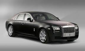 roll royce ghost all black 2014 rolls royce ghost specs and photos strongauto