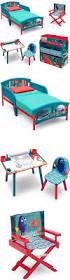 Bedroom Set Bad Boy Best 20 Toddler Bedroom Furniture Sets Ideas On Pinterest Baby
