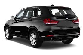 Bmw X5 Redesign - 2015 bmw x5 reviews and rating motor trend