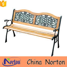 wood slats for cast iron bench wood slats for cast iron bench