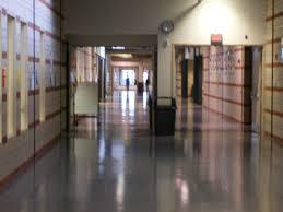 high high school house file chaska high school s hallway taken from purple house