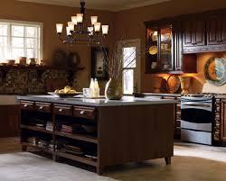 Menards Kitchen Cabinets by Menards Cabinets Schrock Bar Cabinet
