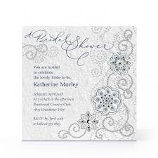 you are invited to celebrate inspiring collection of hallmark wedding invitations which perfect