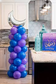 115 best arabic and islam for kids images on pinterest eid
