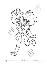 262 coloring sailor moon sailor scouts anime images