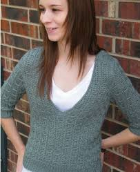 free crochet patterns for sweaters where to wear 14 free crochet patterns for fall allfreecrochet com