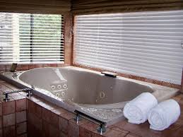 Huge Bathtub The Huge Jacuzzi Tub Picture Of The Lodge At Tiburon Tiburon