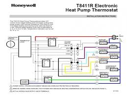 charming handler wiring diagram relay contemporary electrical