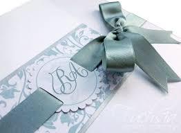 wedding invitations durban duckegg wedding invitation fuchsia designs