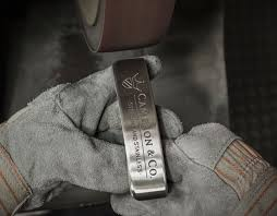 homepage scotty cameron