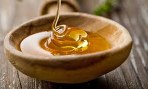 Home Remedies For Small Burns - home remedies for burns the best treatments from the kitchen