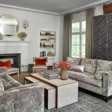 5 Online Interior Design Services by Lisa Berman Design U2013 Interior Design