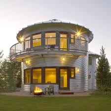 utah home design architects 51 best architecture images on pinterest home ideas cottage and