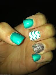17 best ideas about gel manicure designs on pinterest acrylic nail
