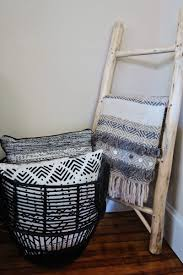 home décor haul u2013 tiffany sarmiento