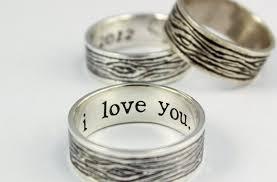 awesome wedding ring wedding ring awesome rings for guys women pearl diamond weddias