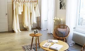 magasin de robe de mari e lyon olympe mariage fait entrée à lyon les marieuses