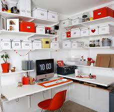 modern home office decor office 20 cool office decor ideas decorations cool modern home