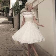 Sale Wedding Dresses Items On Sale U2013 Tagged