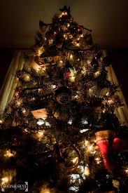 our christmas tree 2015 shona skye creative photography