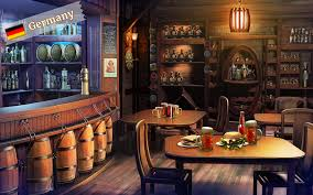 secret europe hidden object adventure android apps on google play