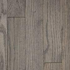 Ayos Laminate Flooring Muirfield Oak Granite Solid 3