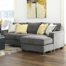 grey sectional sofa with chaise grey sectional sofa brokenshaker com