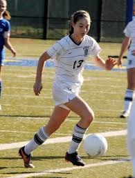 Paige Davis Horse Power Immaculate Mustangs Win Eighth State Soccer Title In