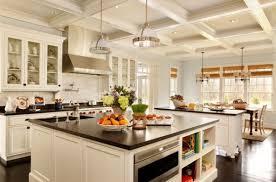 islands kitchen designs design choices for kitchen islands registaz