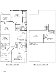 new house plans 2013 plans top 10 house plans