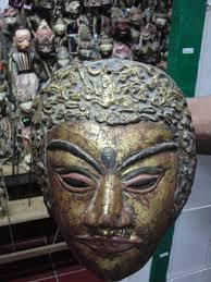 setia darma house of masks and puppets latitudes