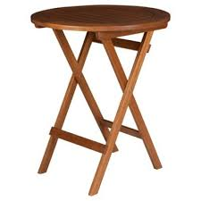 Tesco Bistro Table Buy Wooden Bistro Table From Our All Garden