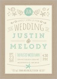 wedding invite verbiage wedding invite wording as best style for beautiful wedding
