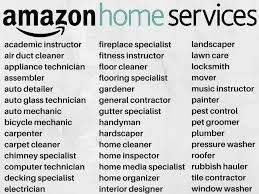 home designer pro amazon new to selling on amazon don u0027t worry here u0027s how to do it