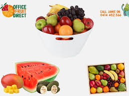 fresh fruit delivery fresh fruit delivery melbourne source http officefruitdirect