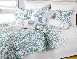 Coastal Comforters Bedding Sets Coastal Comforter Sets Queen Home Design U0026 Remodeling Ideas