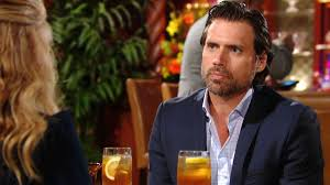 the young and the restless video 10 6 2017 cbs com