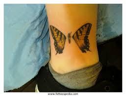 butterfly lyrics 3