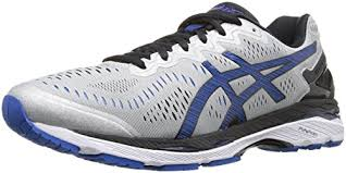 Best Shoes For Support And Comfort The Best Running Shoes For Men Shoe Guide