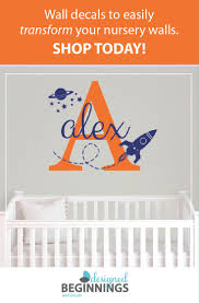 In The Night Garden Wall Stickers Top 25 Best Personalized Wall Decals Ideas On Pinterest Batman