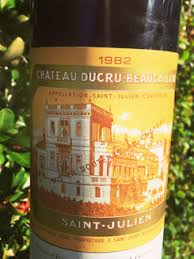 learn about st julien bordeaux bordeaux appellations wine st julien drink bordeaux wine