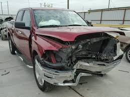 wrecked dodge trucks wrecked 2012 dodge ram 1500 s for sale in tx haslet lot 20737676
