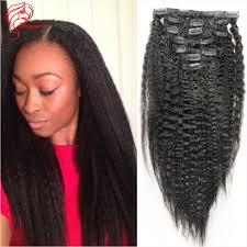Mongolian Curly Hair Extensions by Brazilian Virgin Human Hair Full Lace Wigs Short Bob Full Lace
