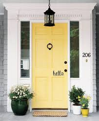 how to clean yellowed white doors pin by duchesneau on house projects in 2021 yellow