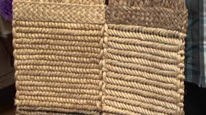 Pottery Barn Natural Fiber Rugs by Why Buy Natural Rugs 10 Savings On Rugs Youtube