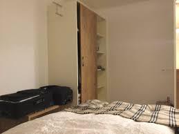 chambre avec placard coin chambre avec placard picture of residence zermatt