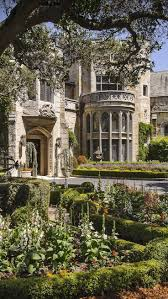 Mansions by 1901 Best Luxurious Mansions Images On Pinterest Luxury