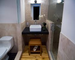 asian bathroom design japanese modern