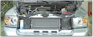 gas mileage for dodge dakota third generation 2005 dodge dakota cab test drive review