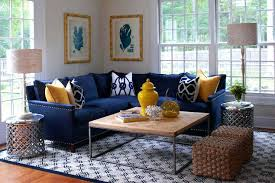 home design furniture ormond beach blue living room furniture sets home design 3d free